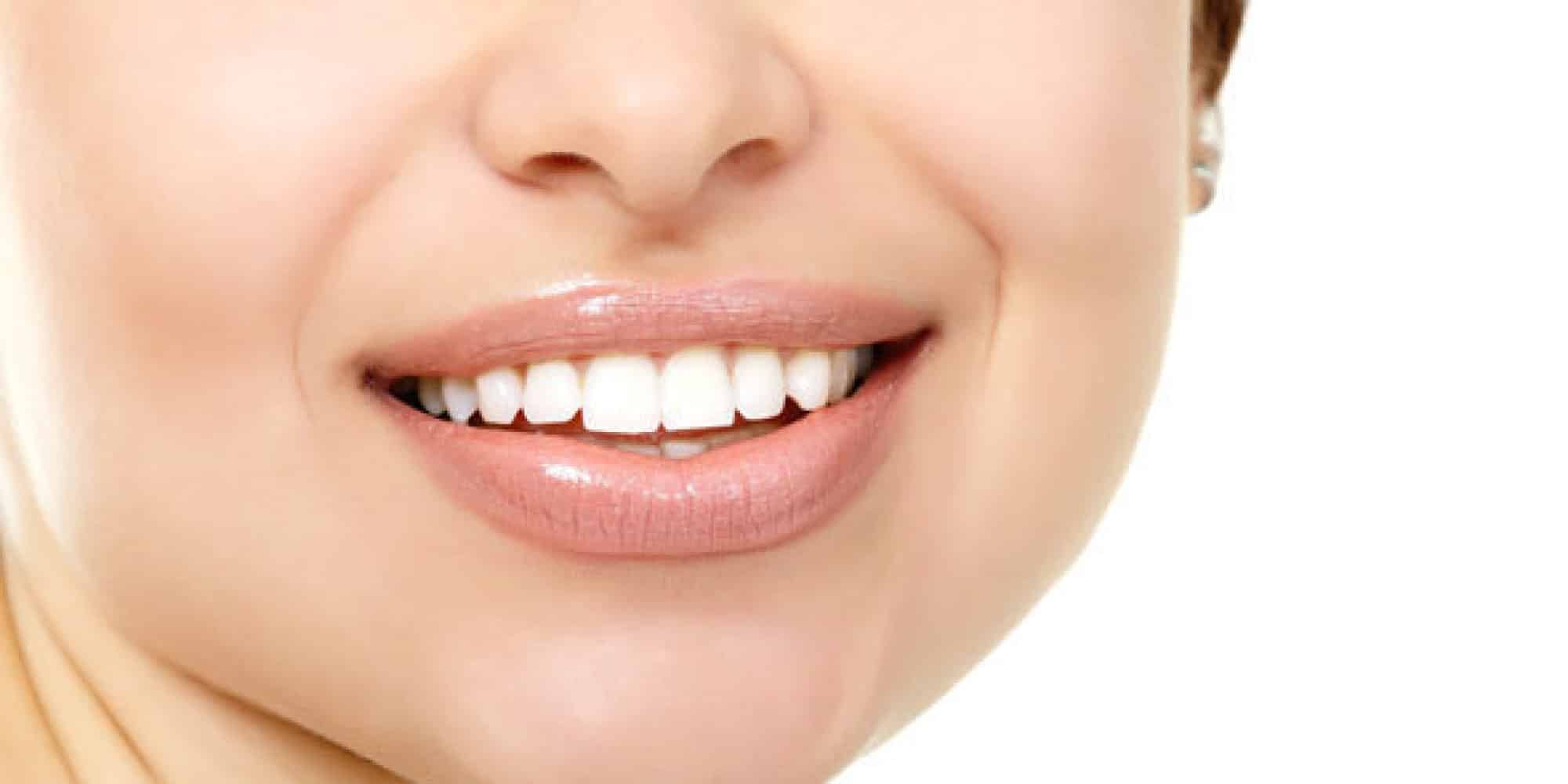 Cosmetic Dentistry Prices & Insurance Information
