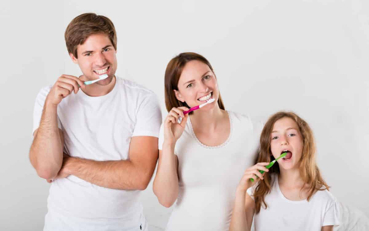 family dentistry nyc