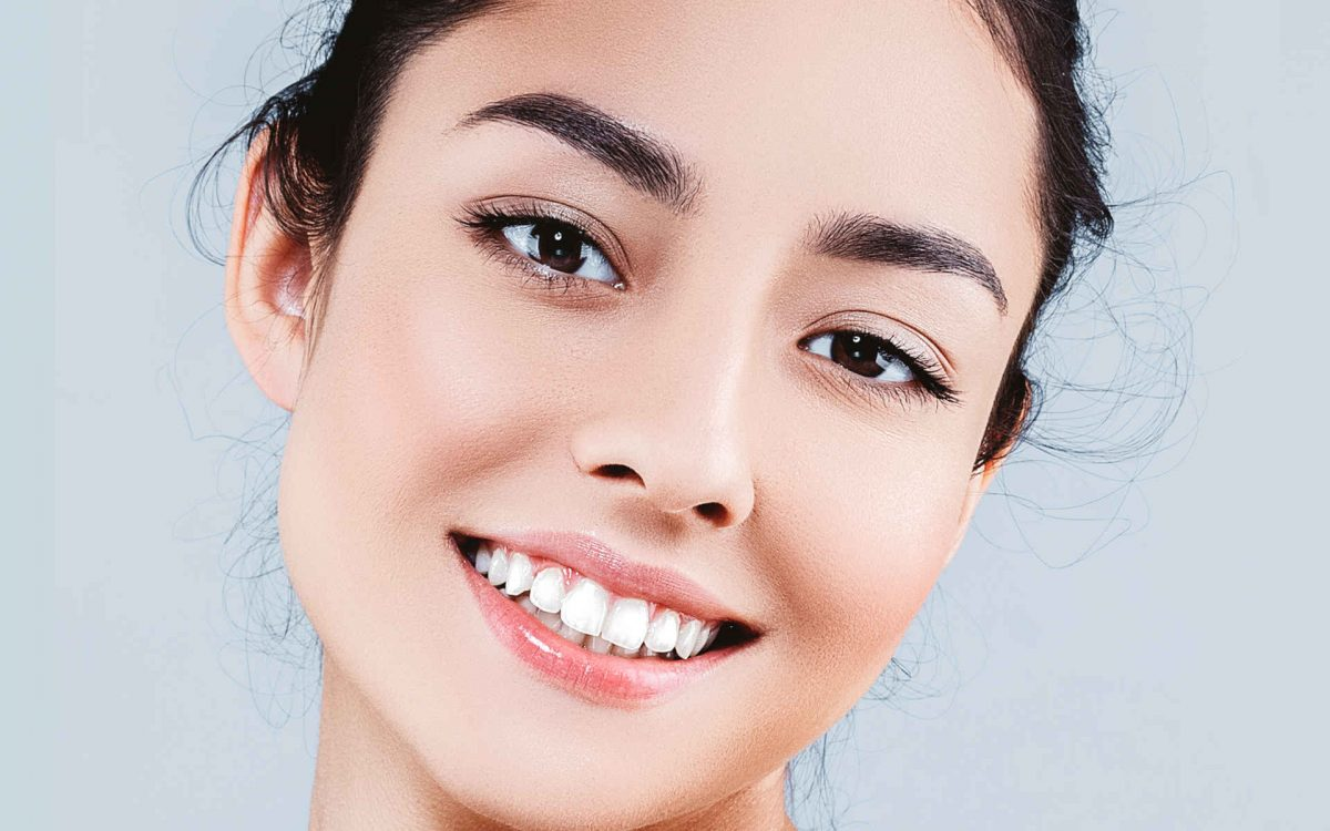 new york city cosmetic dentist