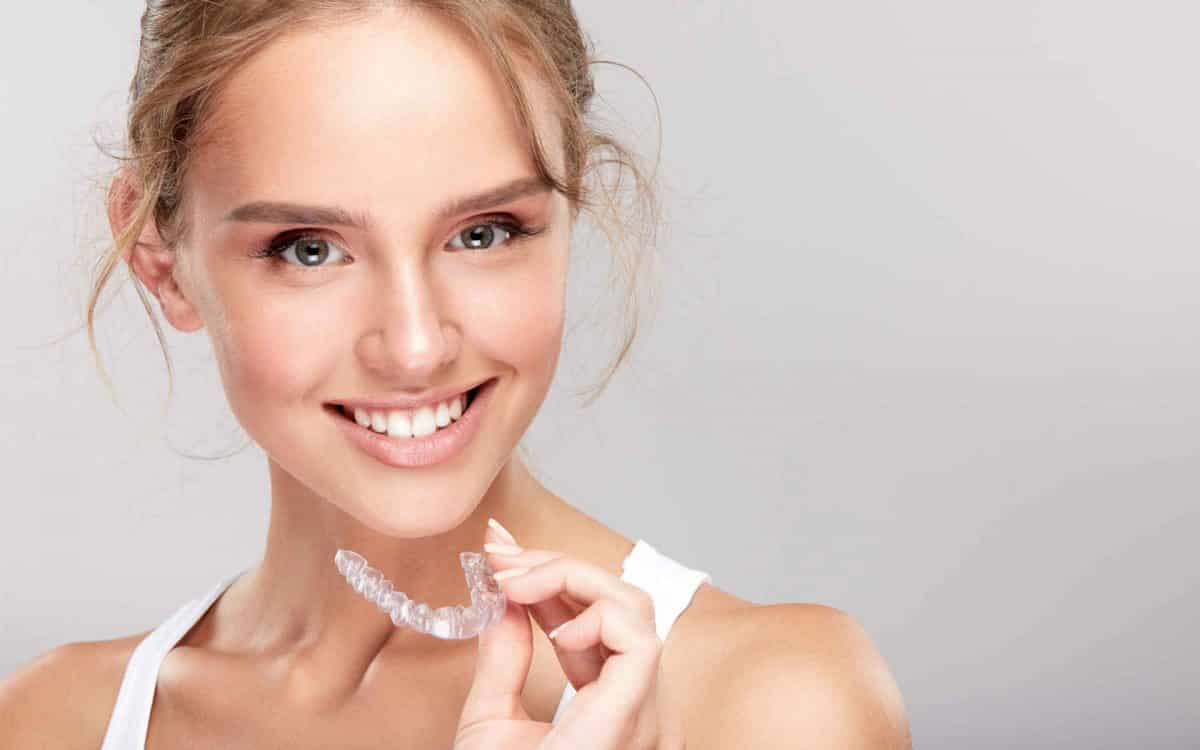 invisalign dentist cost in nyc