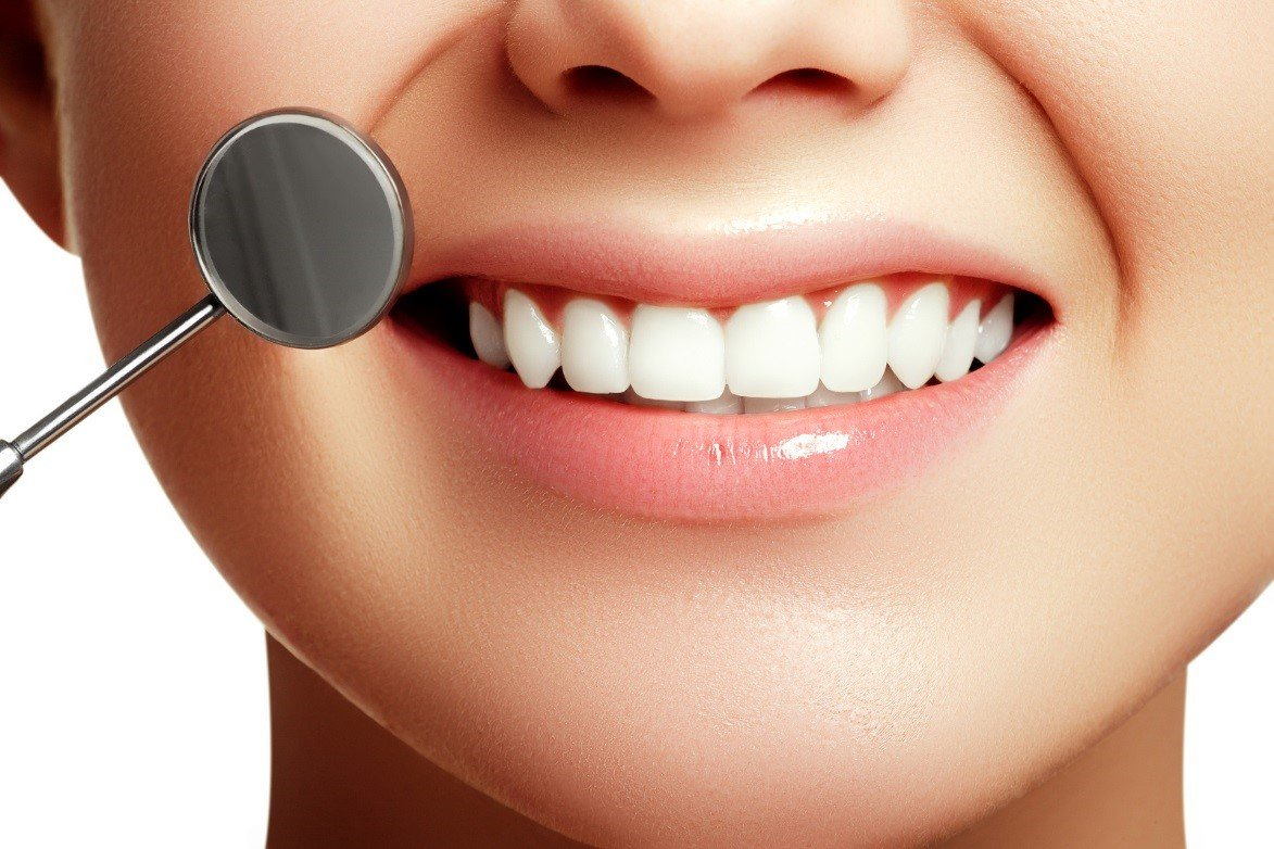 Top Reasons Why Holistic Dentistry Is Gaining Popularity